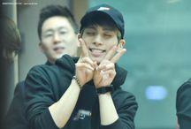 Shinee ✨
