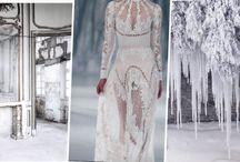 Wedding Themes Inspiration