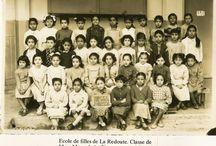 Histoire Algérie