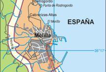 1. E//España//Melilla