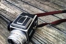 medium format photography