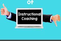 Curriculum Leader