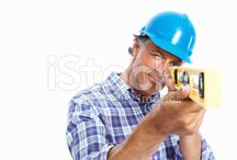 Verbouwing