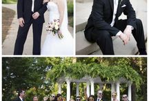 Tips + How-To / Articles that help with planning your wedding or special event in Frederick County, MD
