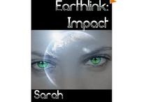 Earthlink: Impact