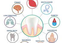 Odontología / Promoción de la Salud y Educacion