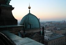 Berlijn / De online reisgids en informatieportaal over Berlijn