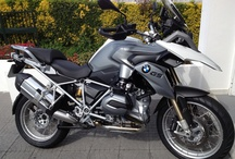 Motos / Motos fantasticas