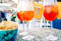Vino & aperitivo