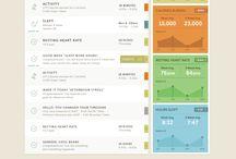 Web UI - Dashboard