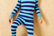 Pajamas for Kids / Pajamas for kids in the Calgary, Alberta, Canada area. Brought to you by the sleep experts and consultants at Sleep Made Right.