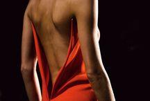 DKNY Karlie Kloss Dress