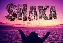 SHAKA---