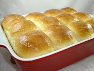 foods bread / All kinds of food, southern girl!   / by Darlene McNey