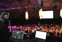 Mass DJ