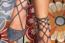 shoesshh