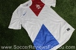 Club and Country Soccer Kits
