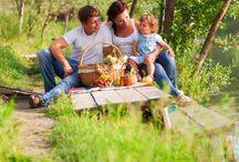 Good family habits