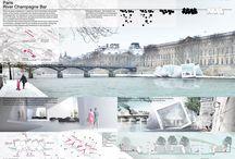 Ideen Architektur