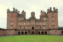 Castles!!!