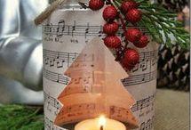 weihnachtsmusical