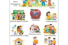 santiago collage