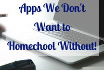 HS Homeschooling