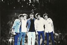 One Direction / Perfect's