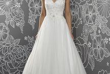 Romantica 2017 / Romantica's 2017 Bridal Collection