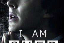 Sherlock/Benedict Cumberbatch