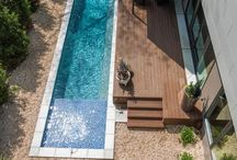 Outdoor / Pool