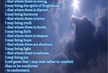 meditation 11th