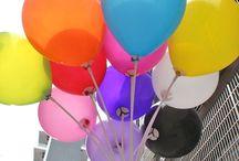 Шары / Оформление шарами:бэк,гостевые композиции,общее оформление зала,подарочные,декор.