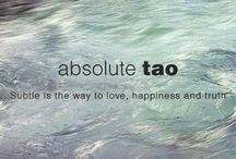 The Tao (trnd app)
