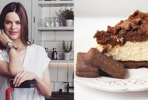 Food and styling