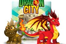 dragon city / dragon city dragon city and more dragon city hi to all of you dragon lovers