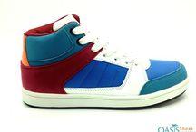 shoe wholesale suppliers