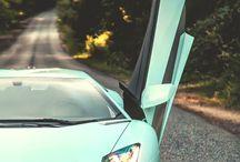 Cars - Autot