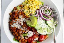 Plant Based Meals .:*VEGAN*:.