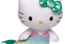 Gift Ideas for the Kiddos / Jack, Sydney & Abby