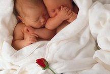 twins ❤