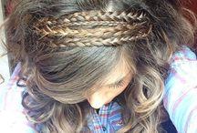 Hair Affair♥