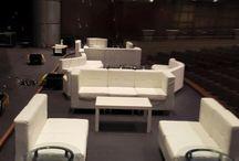 BTE Lounge