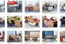 Dams Office Furniture Deals & Discounts / Dams Furniture deals are available from the Kima Office Furniture website. We have the lowest online prices on Dams chairs, and Dams office desks. We offer free delivery on all items and will ship immediately. Explore the full range today of bench desks, office chairs, reception area furniture and more from Dams International.