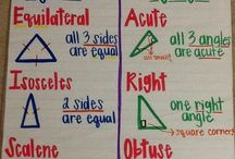 Math: Triangles