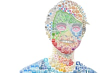 Social Media / All things related to Social Media, Marketing, Website Analytics, and Digital Strategy
