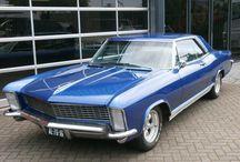 Buick 1963/1964 / 1965