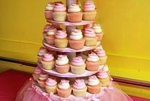 Girl's Birthday Partys