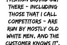 CEO Quotes