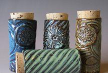 cerámicas2
